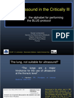 Ultrasonido en el Paciente Crítico  Daniel Lichtenstein.pdf