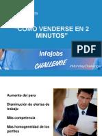 webinarmonicamendoza-160411142639.pdf