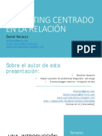 marketingrelacionalycrmdanielnaranjo-160416032244.pdf
