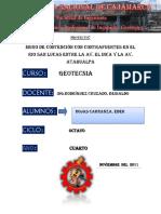geotecnia proyecto[1]
