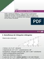 mat_ppt6
