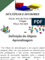mltiplosedivisores-101118202822-phpapp01