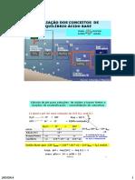 Parte 1 - Aulas de Quali-equilibrio-Acido Base-Ampliacao 2015B