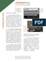 proteccion hormigon.pdf