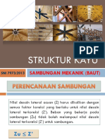 MATERI-07-SAMBUNGAN-KAYU-BAUT.pdf