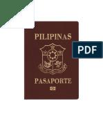 pasaporte.docx