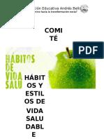 PORTADAS COMITES.docx