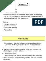 Endocrine Glands 1 (1).pdf