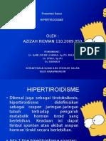 Presus 3 Hipertiroid Dr Sibli
