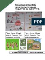 2012-Separata Mujer Awajun Wampis Nugkui