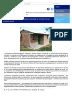 Documento Unidad 4