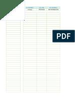 Unipay Data