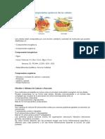Temario_de_Biologia.docx