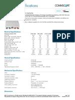 SBNH-1D4545A
