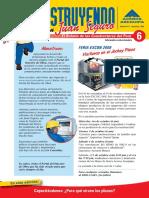 BOLETIN-CONSTRUYENDO-6.pdf
