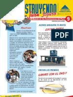 BOLETIN-CONSTRUYENDO-9.pdf