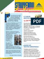 BOLETIN-CONSTRUYENDO-2.pdf