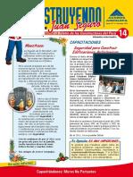 BOLETIN-CONSTRUYENDO-14.pdf