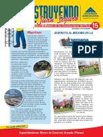 BOLETIN-CONSTRUYENDO-15.pdf