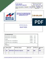 ndc-dalot-70x70-rev0.pdf