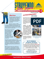 BOLETIN-CONSTRUYENDO-12.pdf