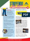 BOLETIN-CONSTRUYENDO-19.pdf