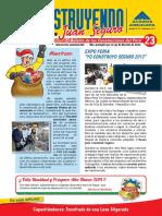 BOLETIN-CONSTRUYENDO-23.pdf