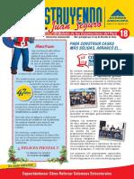BOLETIN-CONSTRUYENDO-18.pdf