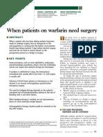 CCJM warfarin.pdf