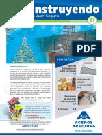 BOLETIN-CONSTRUYENDO-27.pdf