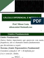 2.5 - Limites Fundamentais - Para Alunos.pdf