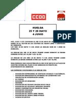 CTL_CONVOCATORIA HUELGA