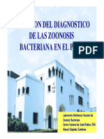 Diagnostico Zoonosis Peru - Jul 2009.pdf