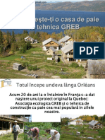Construieşte-ţi_o_casa_de_paie_cu_tehnica_GREB