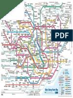 Routemap En