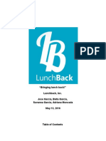 economicsproject-lunchback