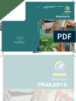 K7 BG - Prakarya