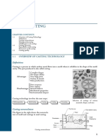 237848066-Valery-Marinov-Manufacturing-Technology.pdf