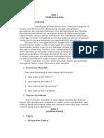 Filsafat Ilmu Fakta, data, penomena variabel.docx