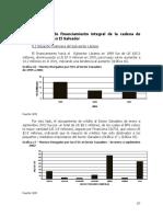 Modelo de Financiamiento Integral de La Cadena de Valor de Lacteos en El Salvador. Anonimo. 2005