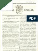 Nº046_01-04-1836