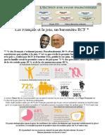 L'Écho du 26 juin - Les Français et la joie