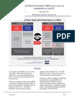 NPI Introduction W Energy Advisory