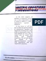 Trigonometric equations and inequations.pdf