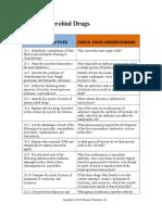 ch_20_objectives_summary.doc