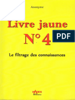 Livre Jaune n4.pdf