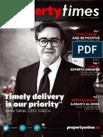 Property-Times012015.pdf