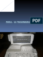Bimbingan Ultrasonography Rieke.ppt