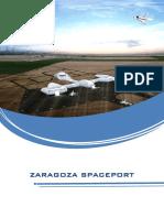 ZGZ SpacePort