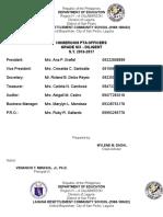 HPTA-OfficersTemplate